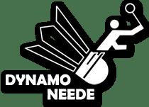 BV Dynamo Neede
